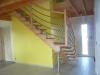ensemble-escalier