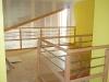 rambarde-etage