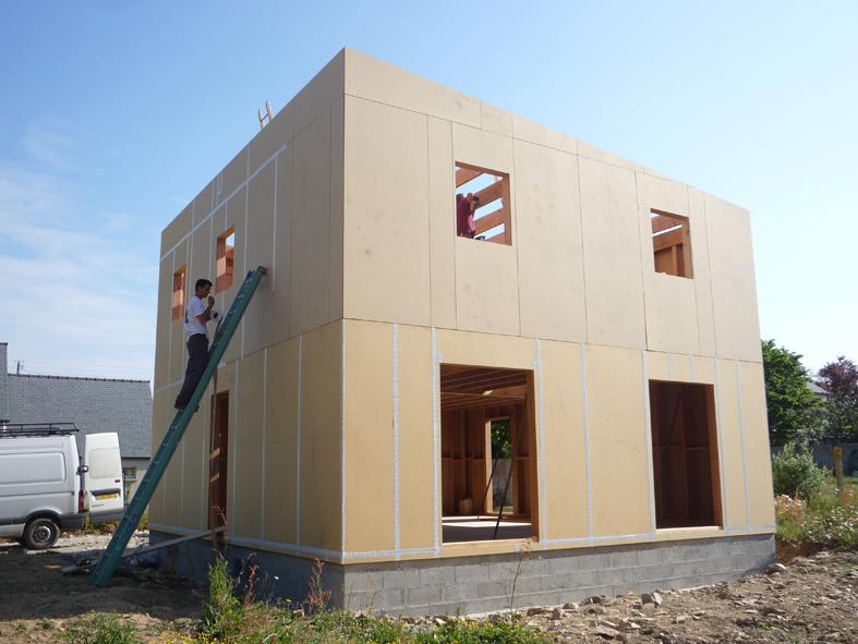 facade-apres-montage.jpg