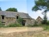 panoramique-facade-est-ss-garage