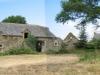 panoramique-facade-estjpg