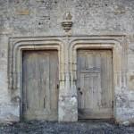 portail-avant1