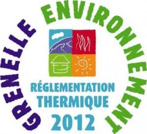 maisons bois avec la RT 2012 - ille-et-vilaine (35)