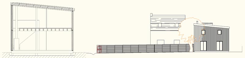 chantier-collin1