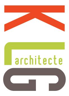 KLG architecte